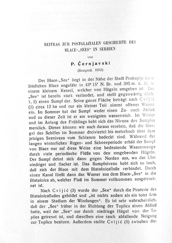 ias 32 full text pdf